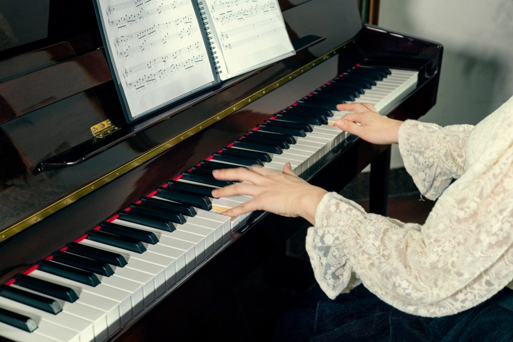 musiikkitapahtumat